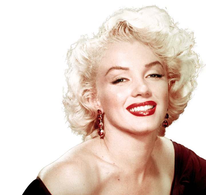 30 Iconic Hairstyles Purewow